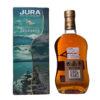 Jura-Prophecy-OA-5581-B-1200×1200