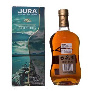Jura-Prophecy-OA-5581-B-1200x1200