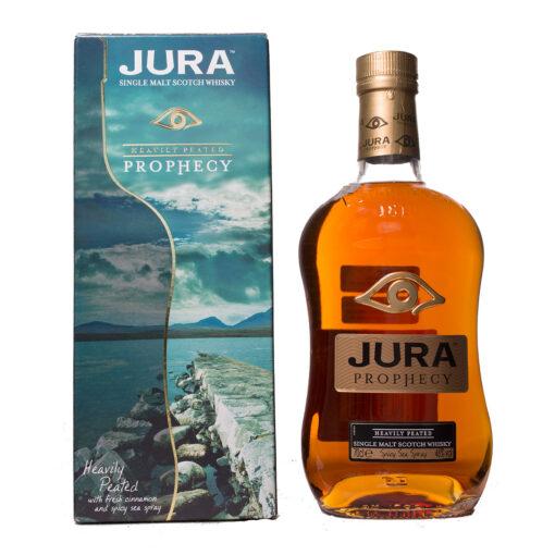 Jura-Prophecy-OA-5581-F-1200x1200
