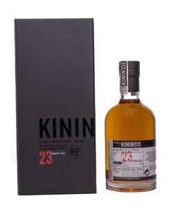 Kininvie 23Y Batch 2 Original