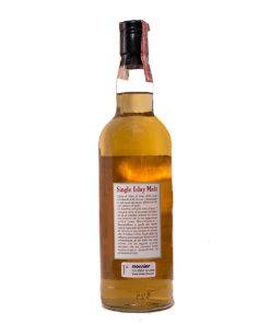 Lagavulin Single Islay Malt High Spirits
