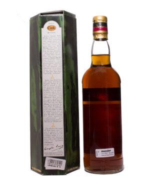 Laphroaig 1987/17Y OMC The Whisky Fair Douglas Laing