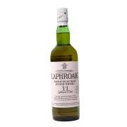 Laphroaig 1993/11Y Friends of Laphroaig 10th Anniversary Original