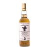 Laphroaig 1996/11Y Auld Distillers Jack Wiebers Whisky World