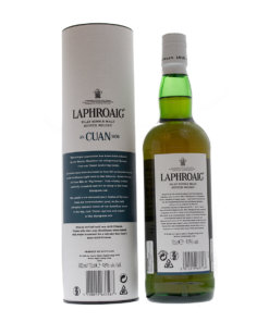 Laphroaig An Cuan Mor Original