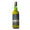 Laphroaig Traditional Highgrove green Original