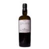 Longrow 1987/15Y black Bottle Samaroli