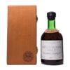 Longrow 1990/10Y SMWS 114.1 1st Release Woodenbox Scotch Malt Whisky Society