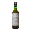Longrow 1990/14Y SMWS 114.5 Scotch Malt Whisky Society