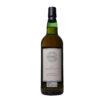 Longrow 1990/17Y SMWS 114.6 Scotch Malt Whisky Society