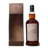 Longrow 1999/9Y Single Cask Original