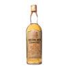 Miltonduff 5Y very old tall Bottle beige Label Original