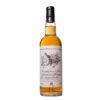 Miltonduff 1980/32Y Prenzlow Collection Jack Wiebers Whisky World
