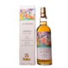 Mortlach 1984/10Y On The Road Velier