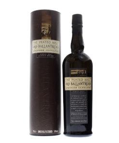 Old Ballantruan Original