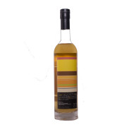 Ord 17Y SMWS 77.10