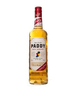 Paddy Original