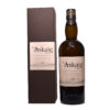 Port Askaig 19Y (Caol Ila) The Whisky Agency