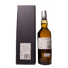 Port Ellen 1978/31Y 10th Release Original