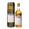 Port Ellen 1982/23Y OMC Islay Whisky Shop Douglas Laing