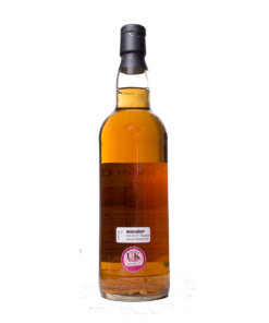 Port Ellen 1983/23Y Golden Cask Mac Duff