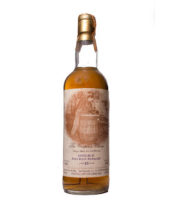 Port Ellen 1983/16Y for VA.MA Italy Cooper's Choice