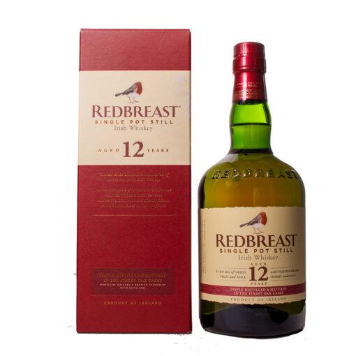 Redbreast 12Y Original