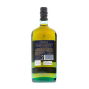 Singleton by Duffton 12Y Original