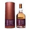 Springbank-01-11Y-Rum Duthies Butt-CD-775522-F-1200x1200