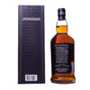 Springbank-01-11Y-Rundlets and Kilderkins-OA-745a-B-1200×1200