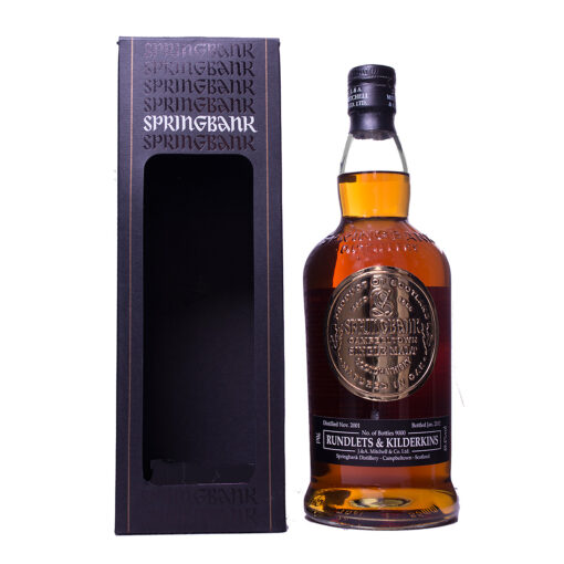 Springbank-01-11Y-Rundlets and Kilderkins-OA-745a-F-1200x1200