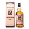 Springbank 10Y 100 Proof beige Label Original
