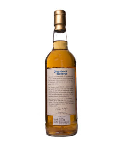 Springbank 10Y blue Founder's Reserve Japan