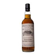 Springbank 10Y Specially Bottled for Wattenscheider Malt Whisky Society Original