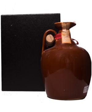 Springbank 12Y brown Jug Original