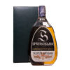 Springbank 15Y black Label Pear Sheap Bottle Original