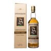 Springbank 15Y beige tall Bottle Original