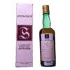 Springbank-21Y-Label lachs-OA-775722-B-1200×1200