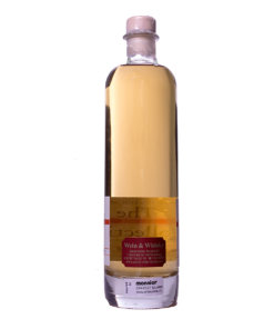 Springbank-8.5Y-Whiskykanzler-775442-B-1200x1200