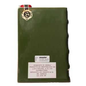 Springbank-8Y-Green book-Vol. I-OA-505-B-1200x1200