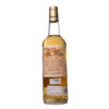 Springbank-93-6Y-Clydesdale Japan-OA-C214-775415-B-1200×1200