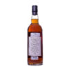 Springbank-96-9Y-The Member of Scotchunlimited-OA-C76-775455-B-1200×1200