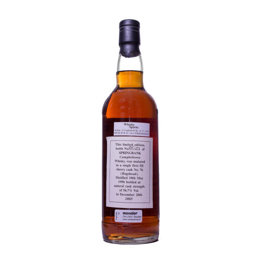 Springbank-96-9Y-The Member of Scotchunlimited-OA-C76-775455-B-1200x1200