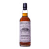 Springbank-96-9Y-The Member of Scotchunlimited-OA-C76-775455-F-1200x1200