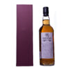Springbank-97-11Y-Members-180J-Sherry-OA-597-B-1200×1200
