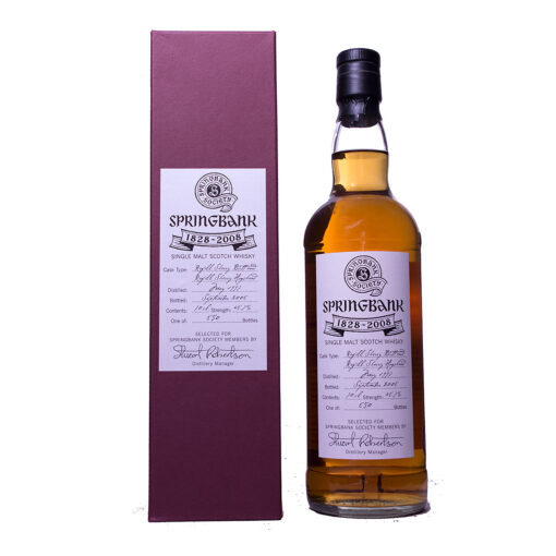 Springbank-97-11Y-Members-180J-Sherry-OA-597-F-1200x1200