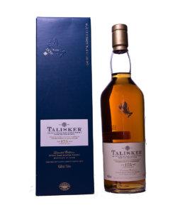Talisker-175th Anniversary-OA-776403-F-1200x1200