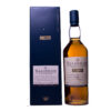 Talisker 57 North Original