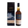Talisker Distiller Edition Original
