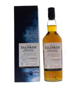 Talisker North Original